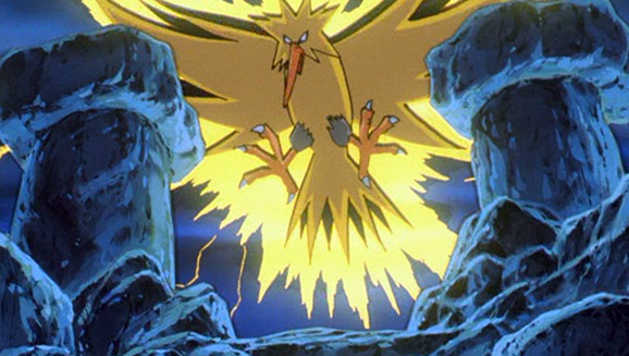 Pokemon The Movie 2000 Pokemon Com