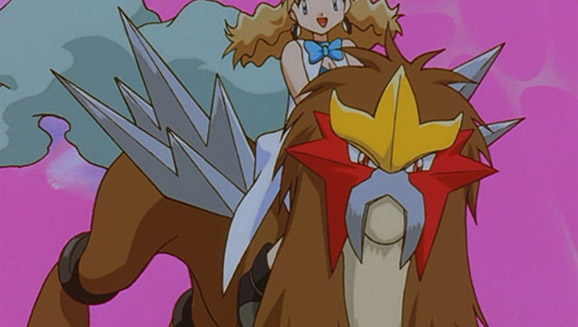 Pokemon 3 The Movie Pokemon Com