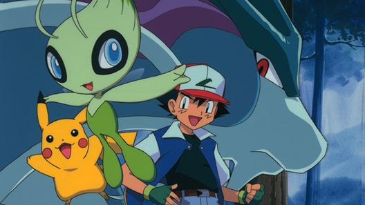 Explore Movies Pokemon Com