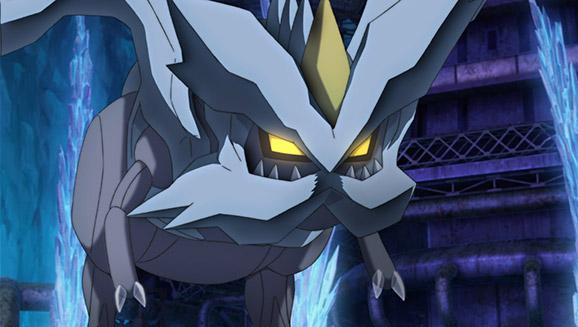 Pokemon The Movie Kyurem Vs The Sword Of Justice Pokemon Com