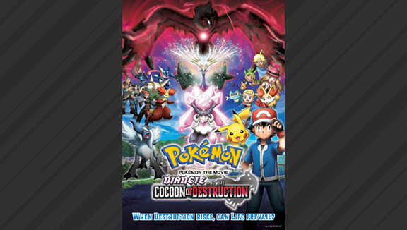 pokemon xy movie diancie and the cocoon of destruction download