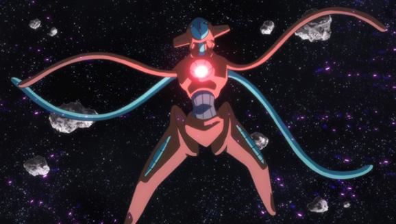 Pokémon TV | Watch Pokémon Episodes Online