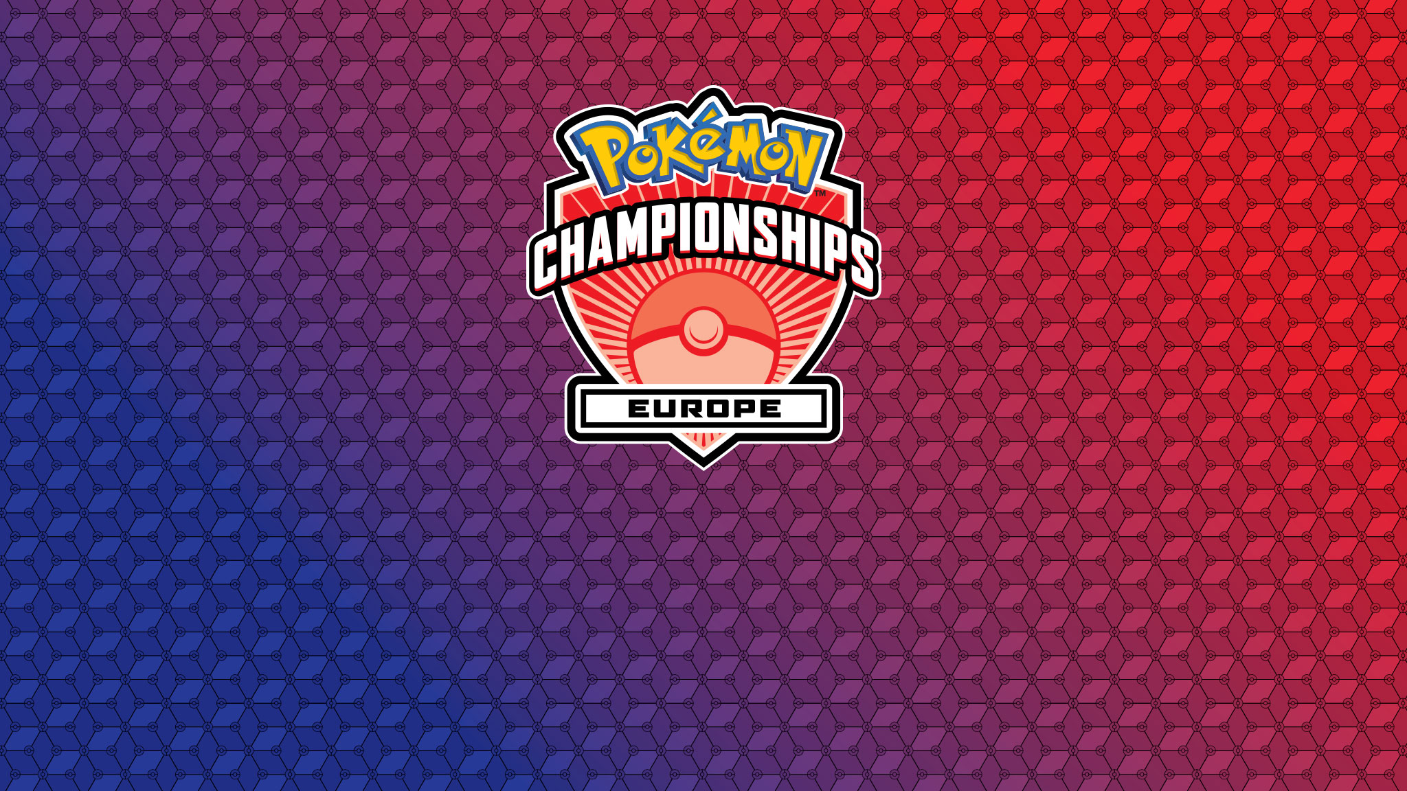 2019 Pokémon Europe International Championships on FREECABLE TV