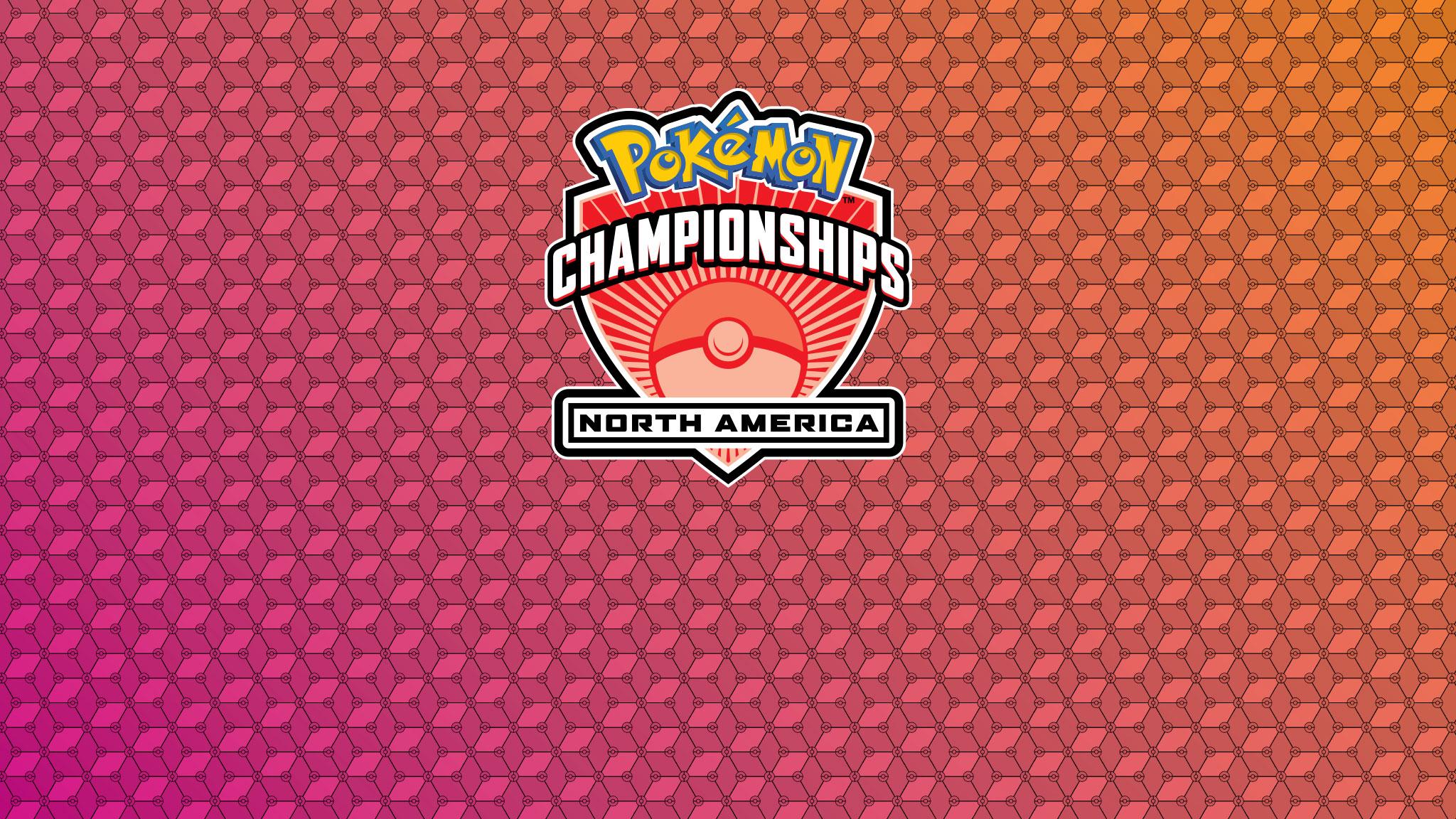 2019 Pokémon North America International Championships on FREECABLE TV