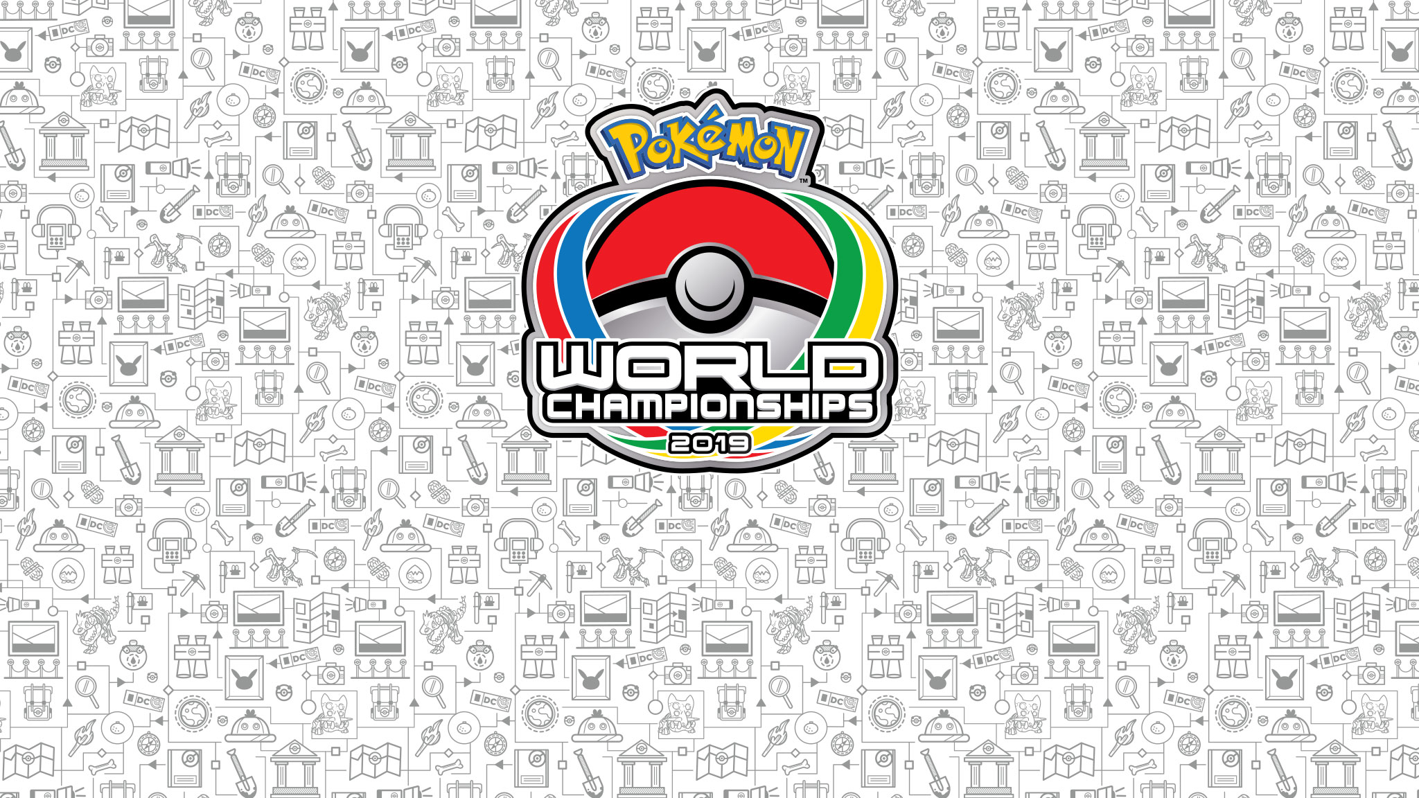 2019 Pokémon World Championships on FREECABLE TV