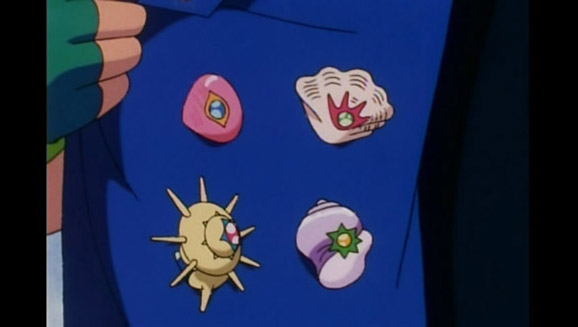 Pokemon In Hindi Episode 99