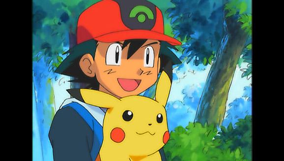 season09 ep11 ss01 Pokemon 9. Sezon 10. Bölüm Türkçe İzle