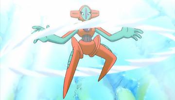 Capitulo Episodio 26 Battle Frontier Anime Pokémon