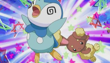 Temporada 10 Pokémon