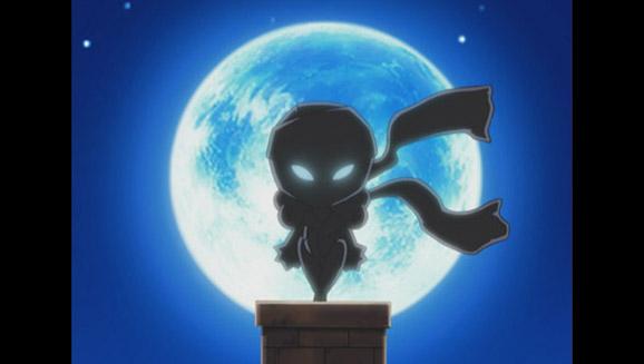 Pokemon saison 1 episode 25 une rencontre mouvementee