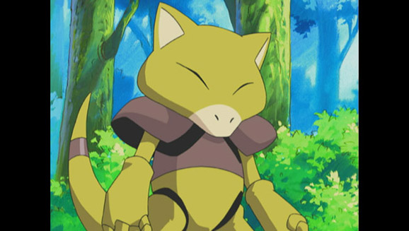 Pokemon Go Sandshrew Images