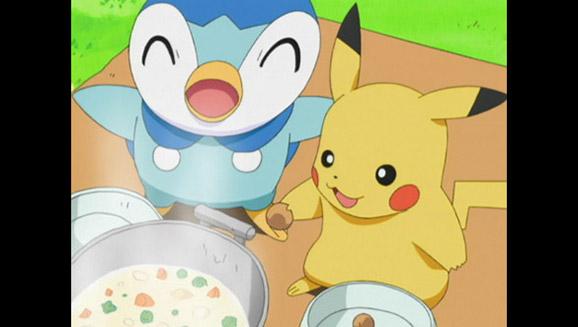 pika and goliath watch pokémon tv