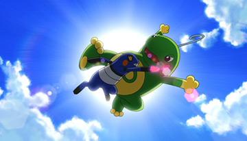 poesia pokemon oak tv pokemon