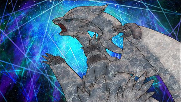 Ash and N: A Clash of Ideals!   Pokémon TV