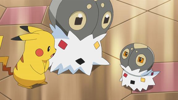 Atrapa Al Contrabandista Pokemon Tv Pokemon ← scatterbug | spewpa | vivillon →. atrapa al contrabandista pokemon tv