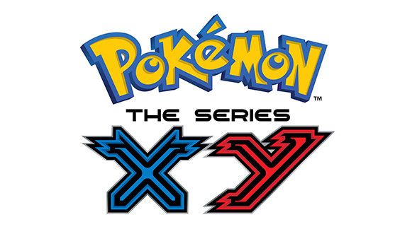 Pokémon The Series Xy Pokemoncom