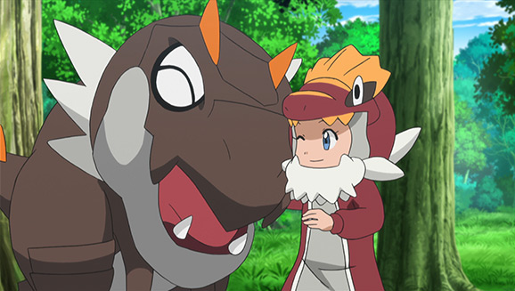 pokemon xy episode 12 in hindi download